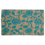 Imports Decor Vine Doormat