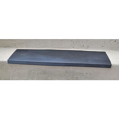 Imports Decor Stair Pin Doormat