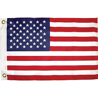 Unified Marine United States National Flag