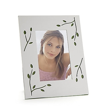 Philip Whitney Branch Picture Frame