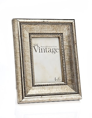 Philip Whitney Vintage Picture Frame WYF078277889995
