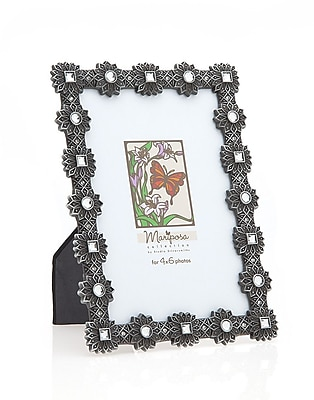 Philip Whitney Picture Frame WYF078277890001