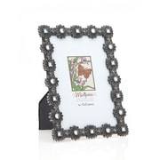Philip Whitney Picture Frame