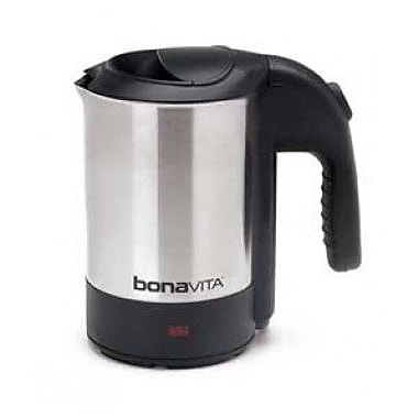 Bonavita 0.5L Mini Kettle