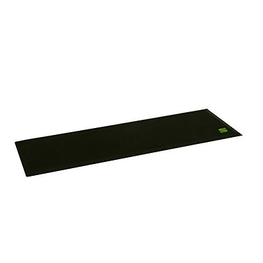 Standee Standee Anti-Fatigue Mat XL