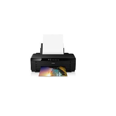 Epson® SureColour P400 Inkjet Colour Printer (C11CE85201)