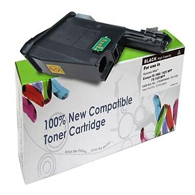 Cartridge Web™ Compatible Kyocera TK-112 Black Toner Cartridge, Standard Yield (TK112)