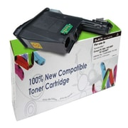 Cartridge Web™ Compatible Kyocera TK-112 Black Toner Cartridge, Standard Yield (TK112)