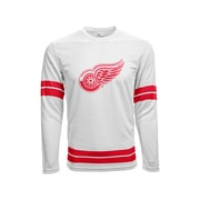 NHL Detroit Red Wings Authentic Scrimmage Youth Shirt