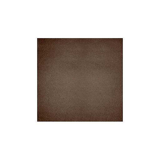 LUX 12 x 12 Paper 50/Box, Bronze Metallic (1212-P-M22-50)
