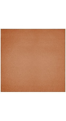 LUX 12 x 12 Paper 250/Box, Copper Metallic (1212-P-M27-250)