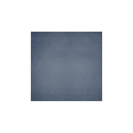 LUX 12 x 12 Cardstock 500/Box, Anthracite Metallic (1212-C-M05-500)