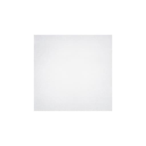 LUX 12 x 12 Paper 1000/Box, Crystal Metallic (1212-P-30-1M)