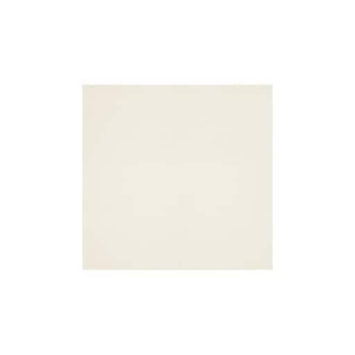 LUX 12 x 12 Paper 1000/Box, Quartz Metallic (1212-P-08-1M)