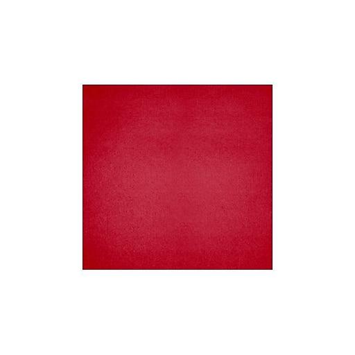 """LUX® Cardstock, 12"""" x 12"""", Jupiter Metallic, 1,000 Envelopes (1212-C-M49-1M)"""