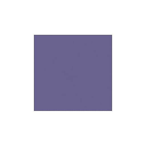 "LUX® Cardstock, 12"" x 12"", Punch Metallic, 1,000 Sheets (1212-C-106-1M)"
