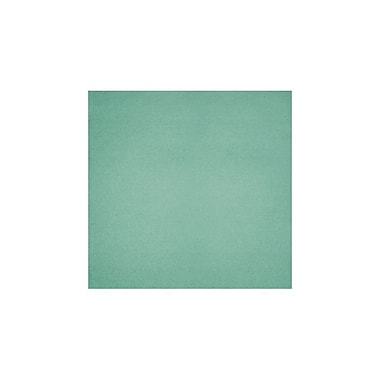 LUX 12 x 12 Paper 500/Box, Emerald Metallic (1212-P-M35-500)