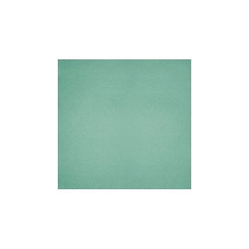 LUX 12 x 12 Paper 250/Box, Emerald Metallic (1212-P-M35-250)