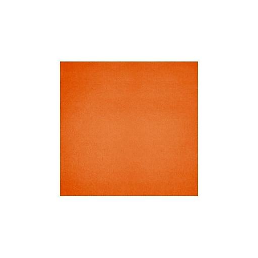 LUX 12 x 12 Paper 500/Box, Flame Metallic (1212-P-M38-500)