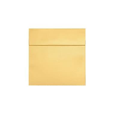 LUX Square Envelopes, 8-1/2