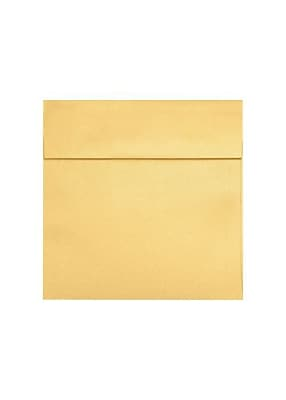 LUX® Square Envelopes, 8 1/2