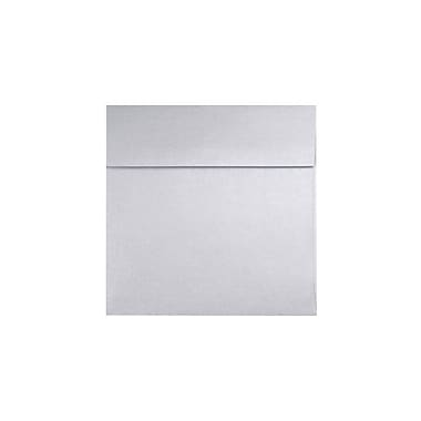 LUX® Square Envelopes, 8