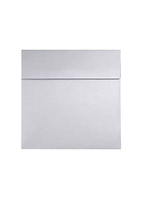 LUX® Square Envelopes, 8