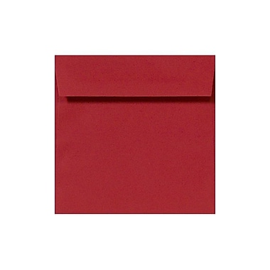 LUX Square Envelopes, 6-1/4