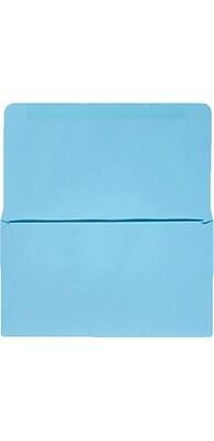 LUX® #6-3/4 Remittance, Donation Envelopes, 3-5/8