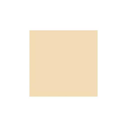 LUX 12 x 12 Paper 500/Box, Nude (1212-P-L07-500)