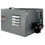 Lanair 300,000 BTU Ceiling Mounted Forced Air Cabinet Heater