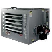 Lanair 250,000 BTU Ceiling Mounted Forced Air Cabinet Heater