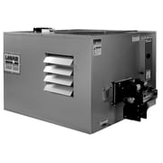 Lanair 200,000 BTU Ceiling Mounted Forced Air Cabinet Heater