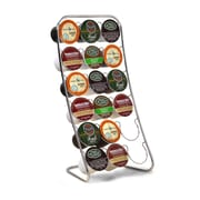 Spectrum Diversified Easel 18 Pod Caddy