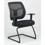 Eurotech Seating Apollo Guest Chair