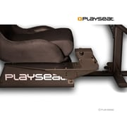 Playseats PRO Gearshift Holder