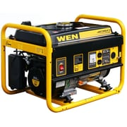 WEN 4050 Watt Portable Gasoline Generator