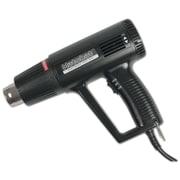 Hand-Held Heat Gun