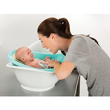 Safety 1st® Custom Care Modular Bathing