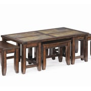 Magnussen Allister Coffee Table