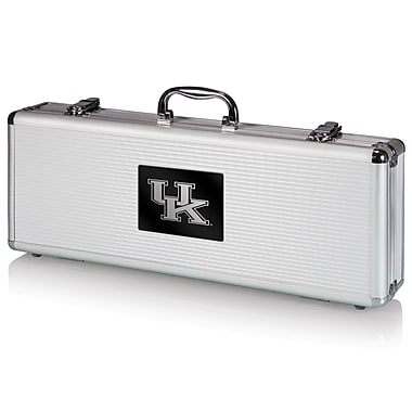 Picnic Time NCAA Fiero Engraved; Kentucky