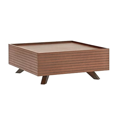 Omax Decor Brooke Coffee Table