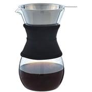Grosche Grosche Austin Pour Over Coffee Maker