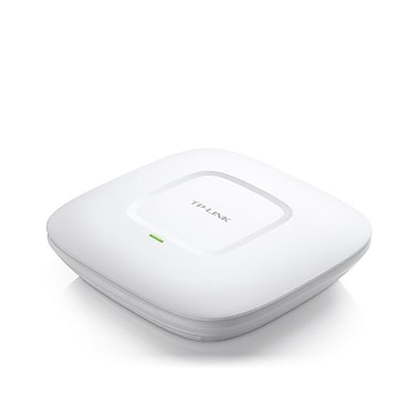 TP-LINK EAP110 N300 Ceiling/Wall Mount Access Point