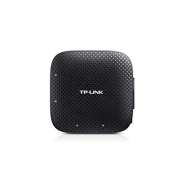TP-LINK – Concentrateur portable 4 ports USB 3.0 UH400