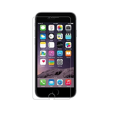 Phantom Glass Screen Protector for iPhone 6 Plus