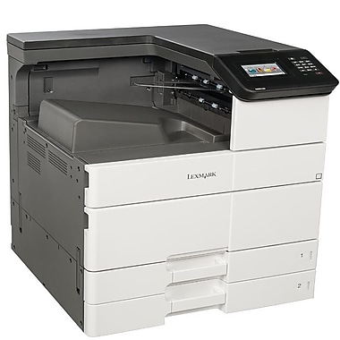 Lexmark MS911de Monochrome Laser Single Function (26Z0000)