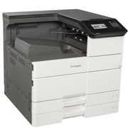 Lexmark - Imprimante laser mono MS911de (26Z0000) simple fonction