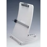 Aidata U.S.A Desk Top Curved Copy Holder