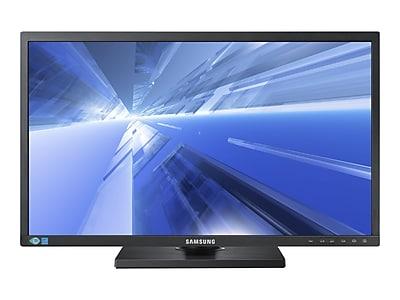 Samsung SE450 24
